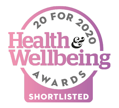 Health & Wellbeeing Awards